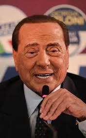 Berlusconi positivo, il focolaio di Villa Certosa da dove tutto è iniziato