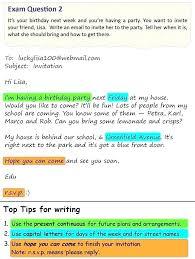 Email Invitations Amazing Email Birthday Invitations Mianmian Online Invitation
