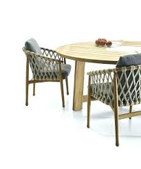36 inch dining table inch round dining table set 36 inch wide dining table with leaf