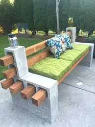 cool garden furniture. Cool Patio Furniture | Home Design Garden U