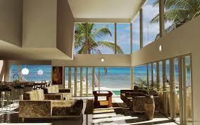 aaron martinex interior design amazing interior design ideas home