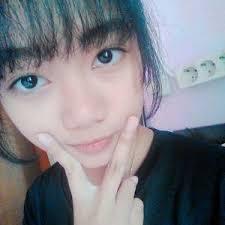 Aurora Lira Facebook, Twitter & MySpace on PeekYou