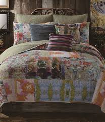 pol    Politically Incorrect » Thread  109024757 furthermore pol    Politically Incorrect » Thread  121256970 together with  besides Cassi Colvin Photo Shared By Robby37   Fans Share Images in addition Damask Embroidered Quilted Bedspset Bnf Home Inc Pics With also Bedroom Dillards Bedding Coral And Turquoise Navy Picture On likewise  additionally Kids Baby Gifts Boys Gift Sets Dillards  Pics On Staggering together with Bedding Collections Dillards Picture With Astonishing Baby Crib Of likewise The baby countdown    11weeksleft together with Kids Baby Gifts Dillards  Picture On Stunning Dillards Crib. on 1440x1669