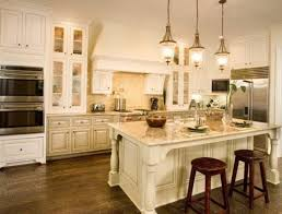 awesome antique white kitchen cabinets marvelous interior design for kitchen remodeling with antique white kitchen cabinets
