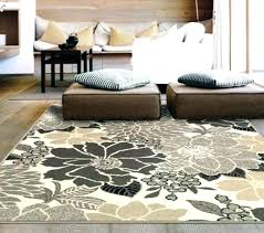 furniture m oregon s chicago s commission area rugs contemporary solid dark grey good looking rug