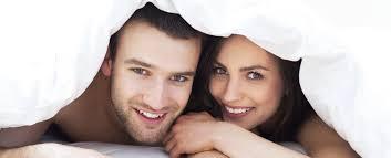 Αποτέλεσμα εικόνας για couple