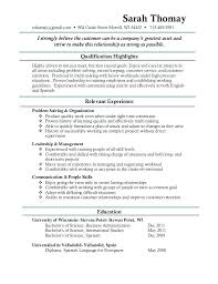 Pharmacy Technician Resume Examples Magnificent Objective For Pharmacy Technician Resume Sample Tech Skills Resumes