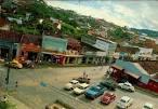 imagem de Gandu Bahia n-7