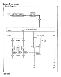 1994 honda civic stereo wiring diagram 1994 image 92 95 honda civic radio wiring diagram 92 auto wiring diagram on 1994 honda civic stereo