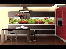 Perfect Kitchen Murals Design Kitchen Wall Mural ! Modern kitchen designs