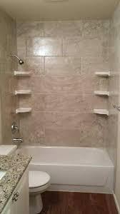 bathroom tub tile beautiful bathroom tile bathtub tiles amazing bathtub tiles tiled soaking tub shower tile bathroom tub tile