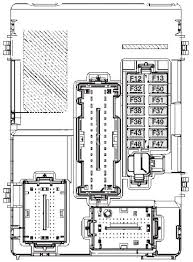 alfa romeo mito 2008 2013 fuse box diagram auto genius alfa romeo mito 2008 2013 fuse box diagram