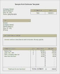 work order maintenance request form template work order form template fresh work order invoice new maintenance
