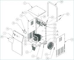 batteries for 4020 wiring diagram anything wiring diagrams \u2022 john deere 4020 wiring harness for sale schumacher battery charger se 4020 wiring diagram image wiring rh galericanna com david oman iowa tools for wiring