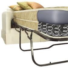 sofa bed mattress size.  Sofa Air Dream Ultra Mattress For Sofa Bed Size E