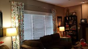 Target Living Room Curtains Kitchen Window Treatments Target Shabby Chic Window Treatments