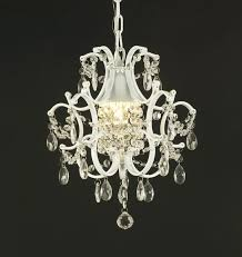 curtain beautiful chandelier without lights 2 decorative no light astonishing clear glass crystal with white stained