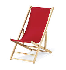 outdoor sling chairs. Outdoor Sling Chairs