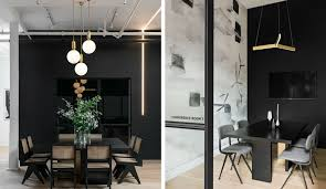 office lighting tips. Modren Lighting Interior Office Lighting Ideas Residence 7 Tips For Home As Well 6 From  In