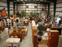 furniture stores melbourne florida home decor interior exterior