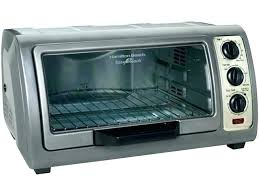 hamilton beach toaster toaster oven hamilton beach countertop toaster oven easy reach hamilton beach convection toaster