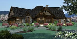house plan house craftsman country house plans house craftsman country house plans