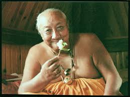 Image result for Best photos collection of Dilgo Khyentse Rinpoche
