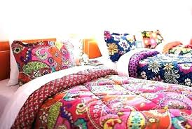lilly pulitzer duvet lilly duvet cover lilly duvet lilly duvet cover queen duvet covers lilly lulu duvet lilly pulitzer bedding duvet