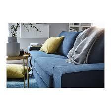 kivik sofa ikea kivik ikea sofa