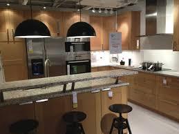 Kitchen Countertop  Bar Counter Gripping Modern - Kitchen counter bar