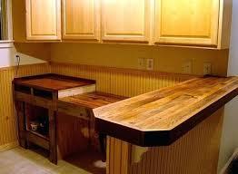 countertop ideas inexpensive kitchen ideas images island countertop ideas countertop ideas inspirational