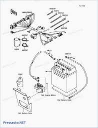 Resistor Wire Diagram