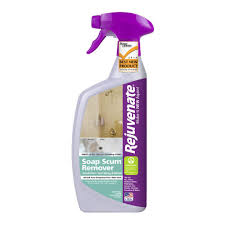 best bathroom cleaning products. Simple Bathroom Rejuvenate 24 Oz Soap Scum Remover Throughout Best Bathroom Cleaning Products