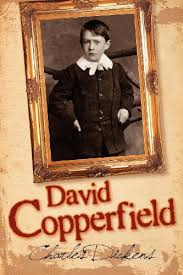 david copperfield by charles dickens teen book review of classic david copperfield by charles dickens