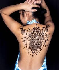 комплименты на арабском арабские татуировки и их значение