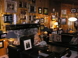 Wood Paneling Living Room Decorating Living Room Adorable Ideas For Family Room Decoration Using Dark