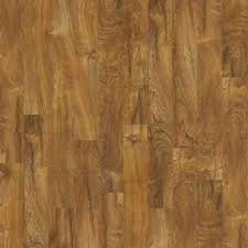 best premier glueless laminate flooring