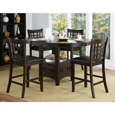 Kitchen Set Furniture Dining Set Kitchen Dining Tables Kitchen Dining Room