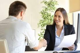 Wells Fargo Interview Questions A Guide To Help Start A Financial