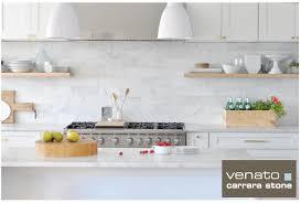 carrara venato marble honed 4x12 subway floor wall tile