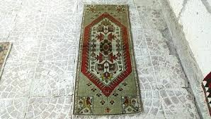 outdoor rug runner vintage small rug indoor rug outdoor rug runner rug bathroom rug wool rug