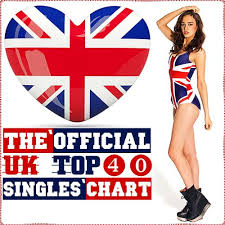 Uk Top 10 Singles Chart This Week The Official Uk Top 40 Singles Chart 04 10 2019 Mp3 Buy
