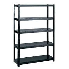 12 inch wide shelving unit wide deep shelving 12 wide shelving unit