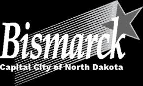 Bismarck, ND - Official Website | Official Website