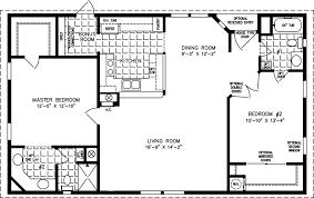 cabin plans under 1000 sq ft ecvp2007 2 bedroom 2 bath house