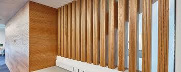 decorative acoustic panels. DEST 220 Paneles Acústicos Decorativos De Madera Decorative Panneaux Acoustiques Décoratifs En Bois Wood Acoustic Panels O