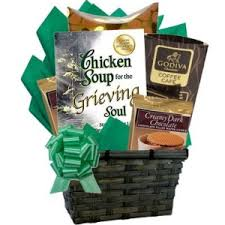 book gift baskets
