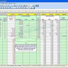 small business tax spreadsheet sales tax spreadsheet templates nbd payment received template