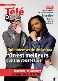 Tele DH du 24 mars 2012 by s.a. IPM issuu