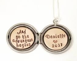 graduation gift for her graduation gift for daughter graduation gift for best friend high graduation college graduation gift